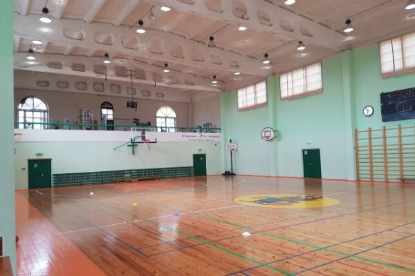 sport (Small)