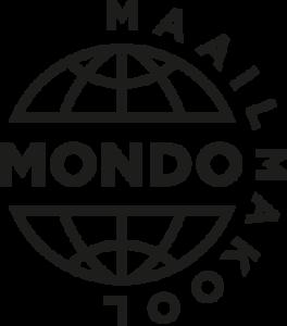 logo-maailmakool-2